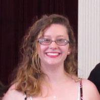 Kathleen Cadorette